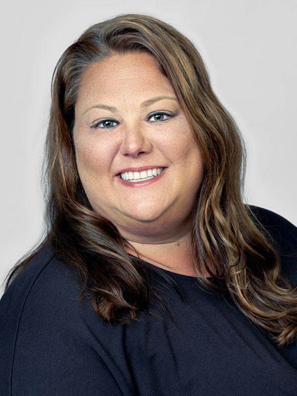 Elizabeth Myers