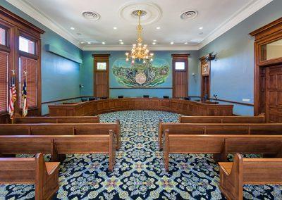 Statesville City Hall-2-blog_singlecol