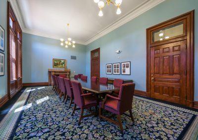Statesville City Hall-3-blog_singlecol