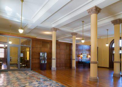 Statesville City Hall-4-blog_singlecol