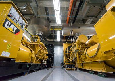WFBH Power Plant-2-blog_medium