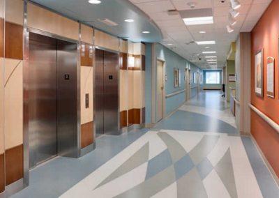 KvilleMedicalCenter-1-blog-singlecol
