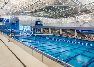 Greensboro Aquatic Center-2-blog_singlecol