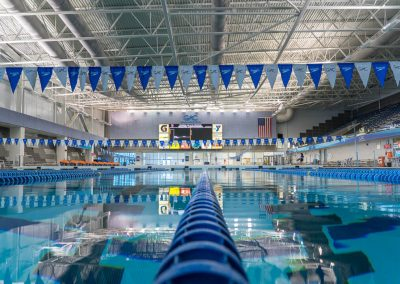 Greensboro Aquatic Center-3-blog_singlecol
