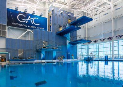 Greensboro Aquatic Center-4-blog_singlecol