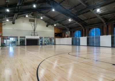 Reynolds Gym-2-blog_fullwidth